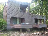Borderlinks Villas of Ocean Pines Image