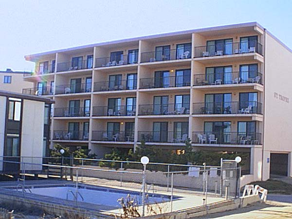 Ocean City Maryland Timeshares Ketch Vacations Amp Real